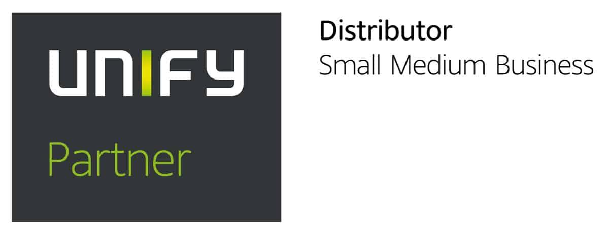 logo unify