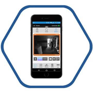 appli-mobile2