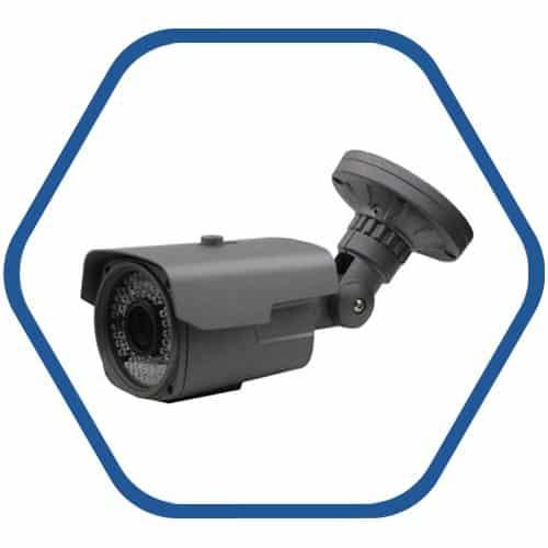 camera-exterieure2