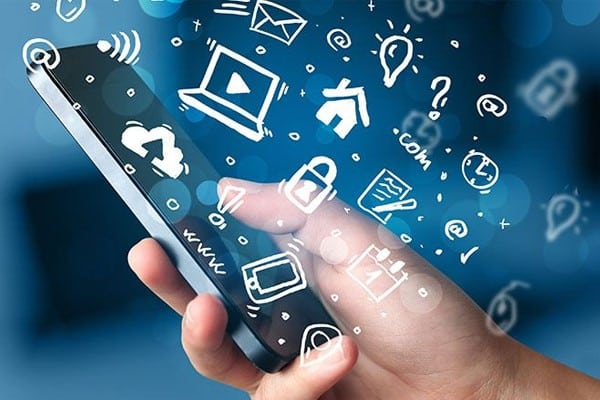 hexacom-offre-telephonie-mobile-illustration-forfaits-3