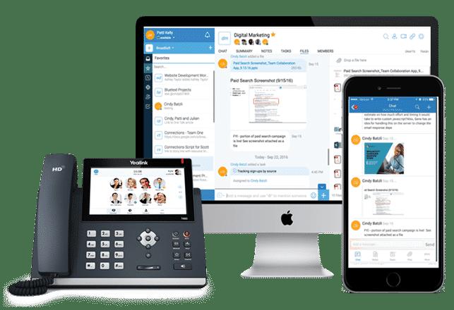 hexacom-operateur-offres-telephonie-fixe-ecrans-unicom