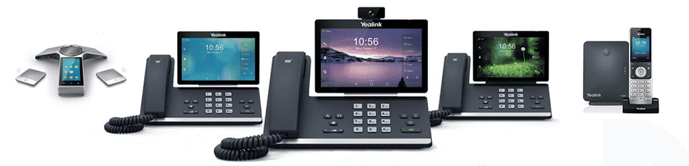 hexacom-operateur-offres-telephonie-fixe-unicom-terminaux