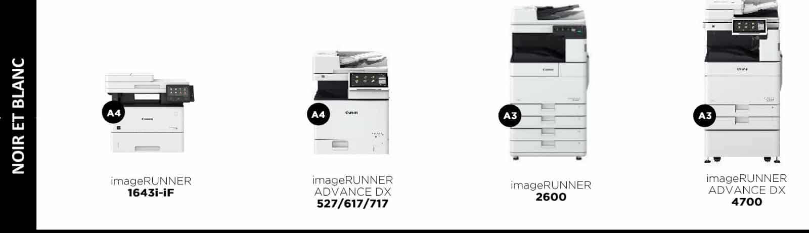 hexacom-impression-best-seller-imprimante-noir-et-blanc