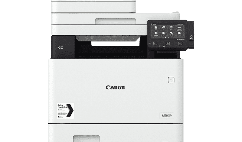 hexacom-impression-canon-i-sensys-mf740