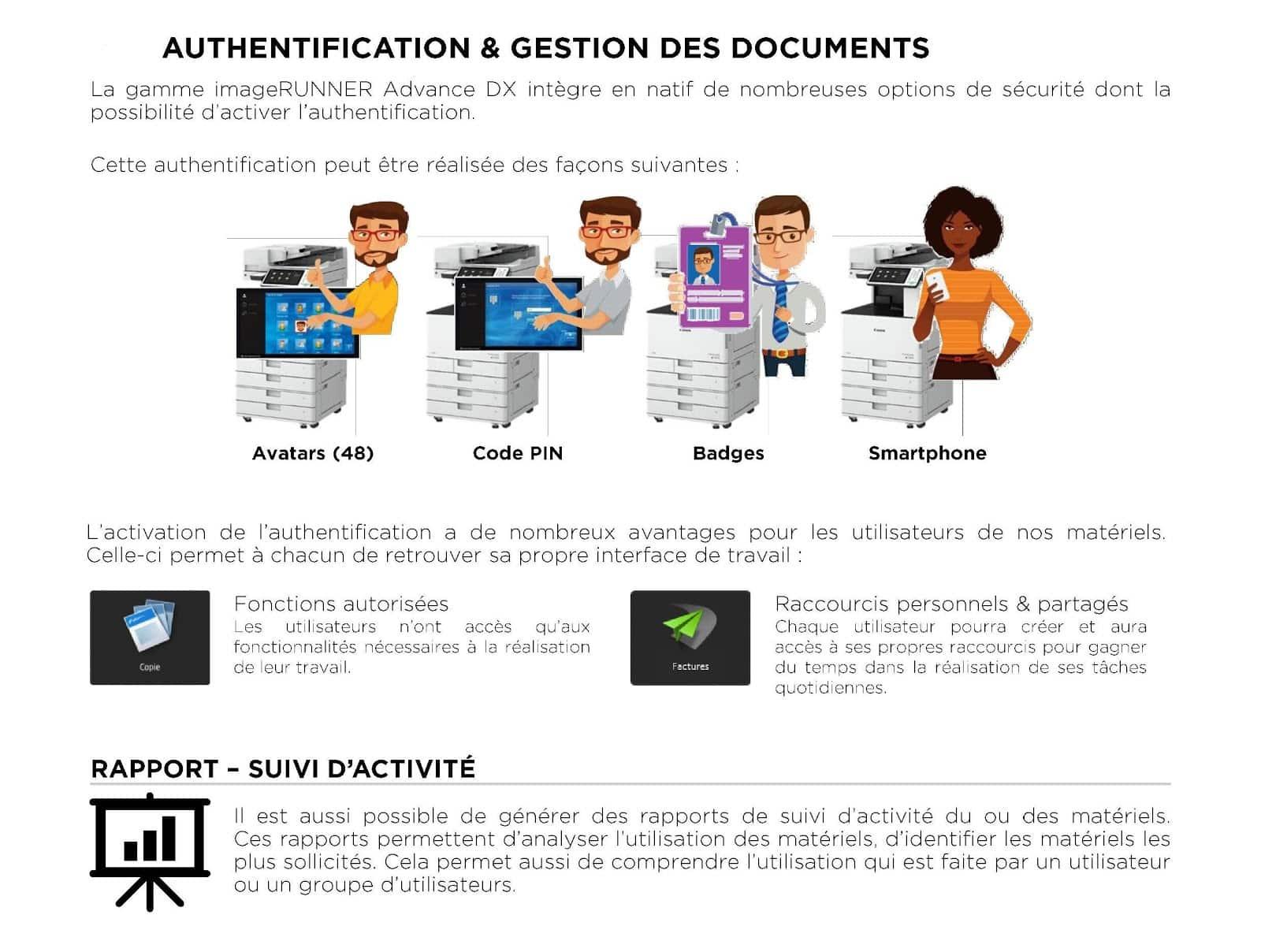 hexacom-impression-gamme-dx-authentification-gesztion-des-documents