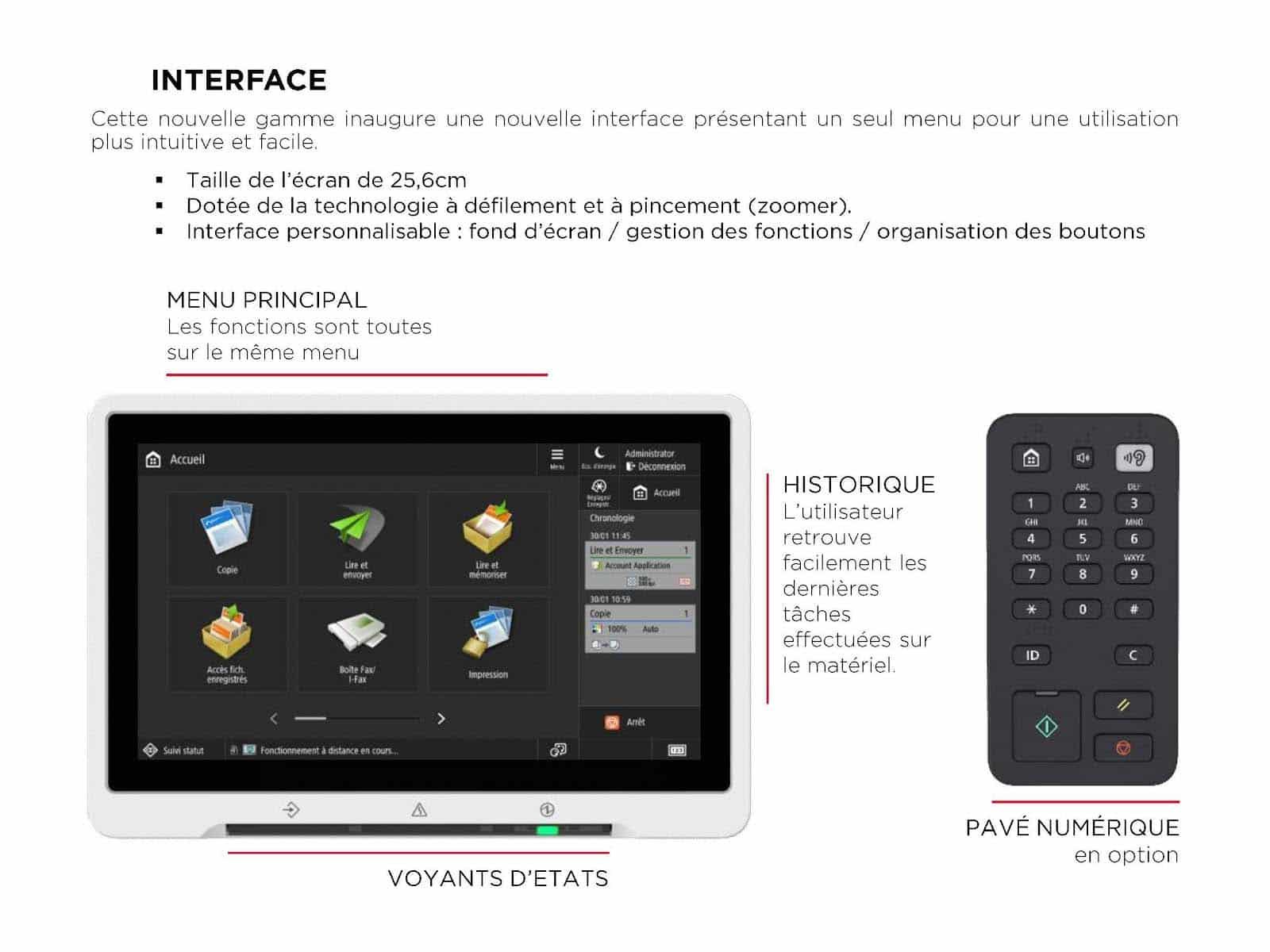 hexacom-impression-interface-gamme-dx