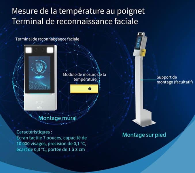 hexacom-securite-mesuretemperature