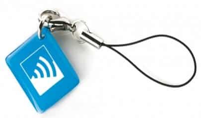 hexacom-securite-safety-pack-option-badge-activation