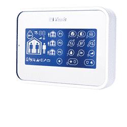 hexacom-securite-safety-pack-clavier-tactil